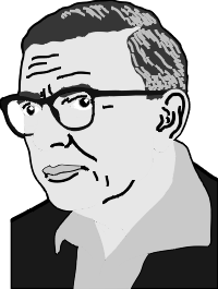 http://www.tameri.com/csw/exist/images/people/sartre01.png